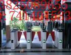 自助餐闸机 自助餐系统 自助检票系统 自助检票翼闸 餐厅闸机