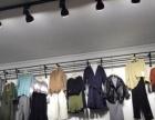 德百物流批发城三楼服装店免费转让或出租