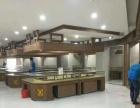 新房、公司 除甲醛、除异味、空气检测、治理