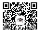 江苏泰国榴莲酥加盟|榴莲酥培训|榴莲酥做法
