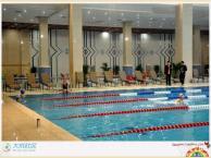 泸州游泳私教