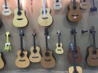 南山地铁站附近哪里有吉他培训班