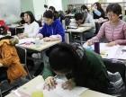 上海服装设计培训 专业教学让服装知识更通俗易懂