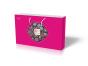 精品盒设计哪家好:郑州创意化妆品包装设计公司