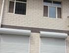 容城 容城商贸城 商业街卖场 200平米