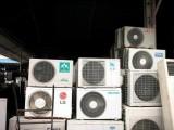 青山湖回收二手空调 青山湖回收旧空调 青山湖中央空调回收