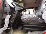 东风F5玉柴240马力三一12吨