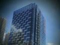 其他 承德市大石庙RBD商圈 商业街卖场 130平米