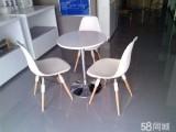 广州鸿笃提供各款洽谈椅子以及折叠椅租赁