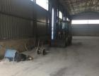 {洋洋房产}沧州新华区附近厂房办公室对外出租
