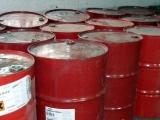 广宁县丝印油墨回收胶水回收价格回收废树脂