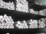 中山5052合金铝棒重量计算公式