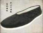 仟福祥男鞋 诚邀加盟