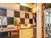 迪庆-日月星城1室1厅-600元