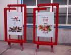 景区宣传栏党建宣传栏标识标牌制作河南柏拉图标识公司
