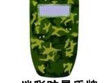 军绿色防暴盾牌-防暴盾牌价格