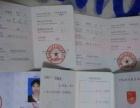 暑假班园区湖东独墅湖职业游泳女教练女教练!!!耐心细致专业!