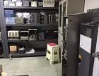 衡阳变频器维修 变频器维修价格