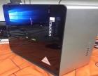 黄岛胶南电脑维修 监控安装 打印机维修 加墨加粉 网络布线