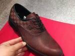 广州高仿奢侈品鞋精仿奢侈品皮带货源批发