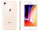 苹果8p分期付款,手机分期首付较低多少