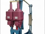 港机制动器YXZ系列防风制动器