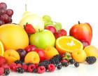 VC果园绿色无公害生鲜水果