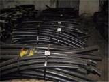 杭州 二手電纜線回收 進口電纜線回收,上門回收電力變壓器