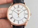 卖高仿手表的微信号