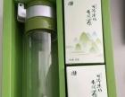 广西亿健有机茶叶茶具出售