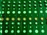 池州贵池模组电池回收