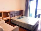 凤凰 太湖丽景 1室 1厅 36平米 整租