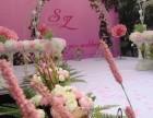 开州区摩朵婚礼 春节婚庆火热预定