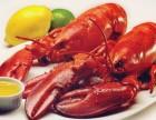上海肥龙堂龙虾馆加盟,特色小吃生意好