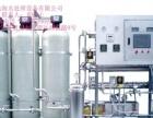 宁夏桶装纯净水生产线桶装纯净水生产设备灌装机