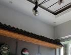 溪西 兰荫路73号~世纪皇朝对 住宅底商 58平米