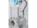 测蒸汽流量计氧气流量计