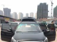 川汽野马 野马F款 1.5 手动有质保的二手车 专业的二手车