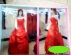 婚庆摄影服装批量转让