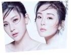 韩式半永久化妆培训 ! 韩国老师授课 10人一班