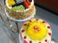 阳江面包蛋糕店加盟十大品牌哪家好?