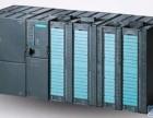 无锡市回收西门子变频器收购常州回收MM-430系列