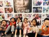 中国移动关爱儿童防走失公益行 全国招代理商 免费送电话手表