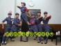 北京庆典表演北京生日宴会策划北京运动会开幕表演会议表演