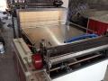 无纺布横切机不干胶横切机塑料膜横切机切纸机