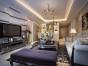 三居室美式装修,9.4万
