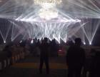 临沂大屏LED租赁中心