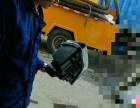 大灯划痕模糊修复,水箱、保险杠焊接修复