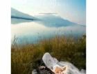 幸福影像拍婚纱