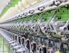 惠州工厂设备回收